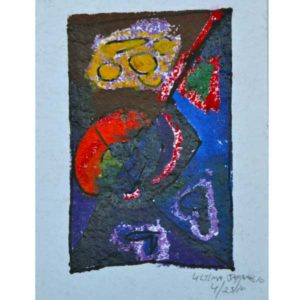 Abstract-Hearts-and-Forms-Painting