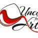 Celebrate With Us at Uncork for the Arts on 8/27