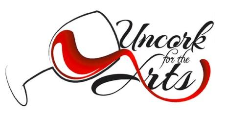 UncorkLogo