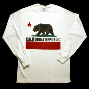 ADULT-BEAR-FLAG-T-LONG-SLEEVE