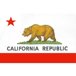 CA-Flag