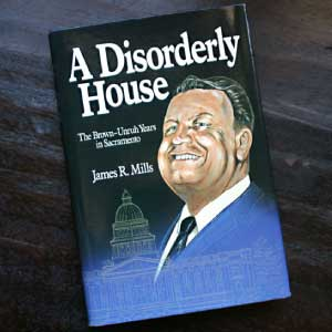 DisorderlyHouseBookjpg