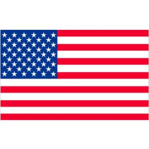 USA-Flag-Large