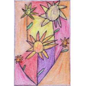 Sunflowers,Jose-Bodas