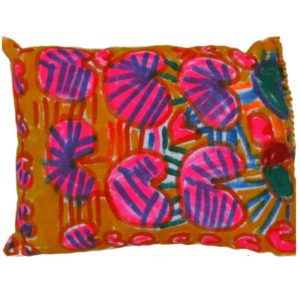 Tropical-Fabric-Cushion